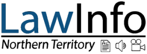 lawinfont-logo-130-fw