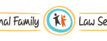 logo-AFLS.png
