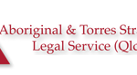 logo-ATSILSQ.png