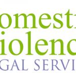 logo-DVLS.png