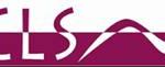 logo-KCLS.png