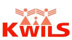 logo-KWILS.png