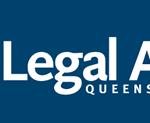 logo-LAQ.png