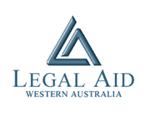 logo-LAWA.png