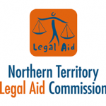 logo-NTLAC.png