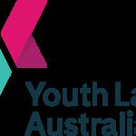 YLA-Master-Logo-Positive-1-1.png