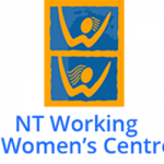 logo-NT-Working-Womens-Centre