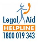 logo-helpline-1.png